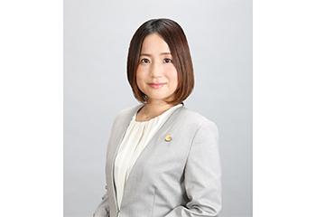 住本 綾(すみもと あや) - 福岡県弁護士会